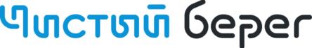 лого-Чб-1024x164